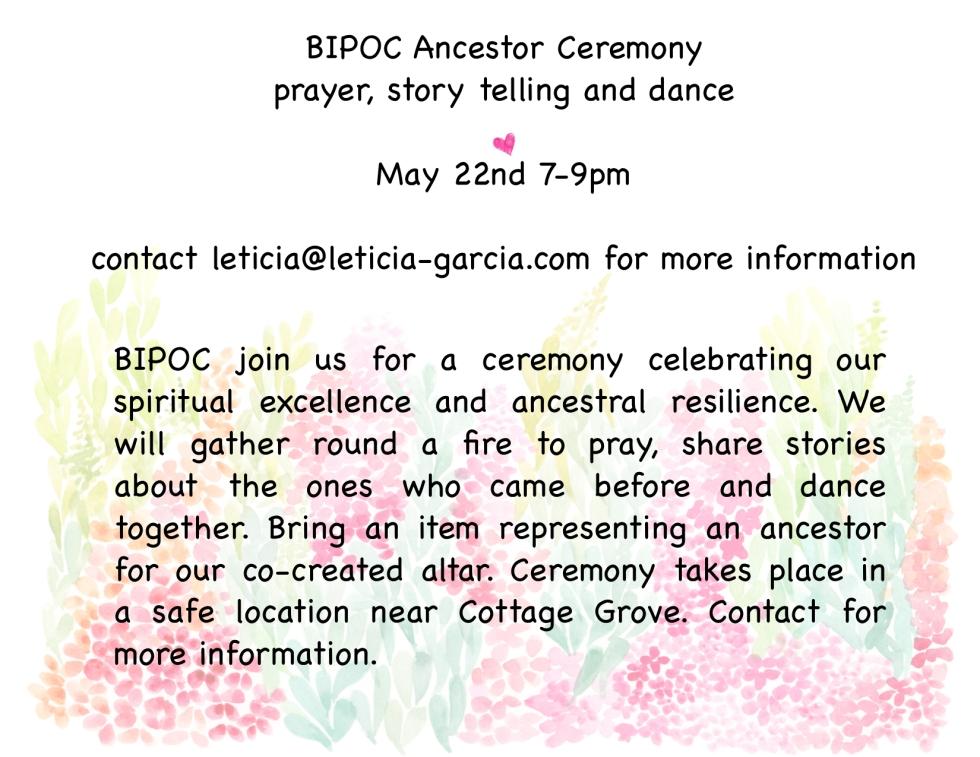 Ceremony Flyer JPG